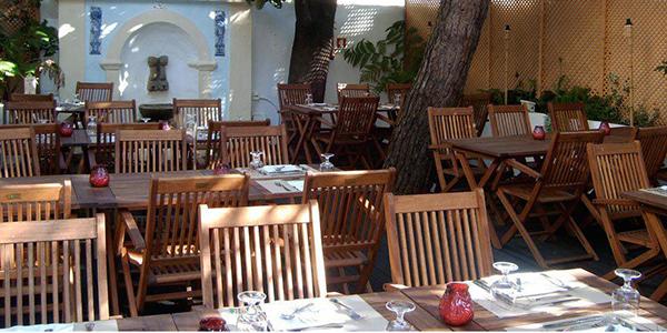 il_restaurantes_vegetariano_terra