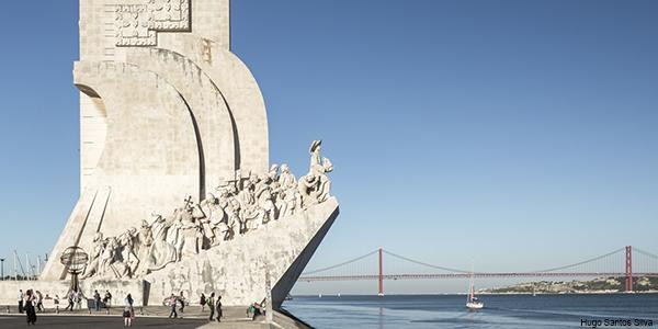 IL_monumentos_padrao descobrimentos