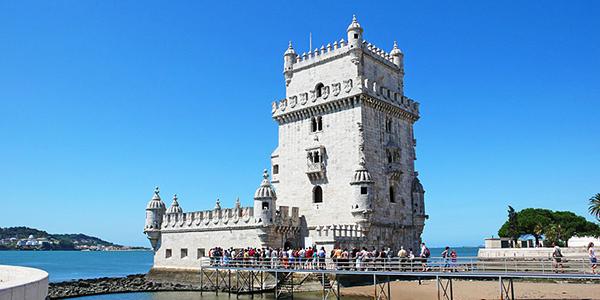 IL_monumentos_torre belem