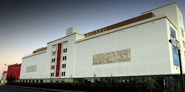 il_museus_oriente