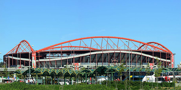 IL_Attractions_Benfica stadium