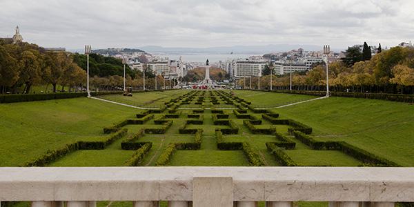 il_attractions_park-eduardo-vii