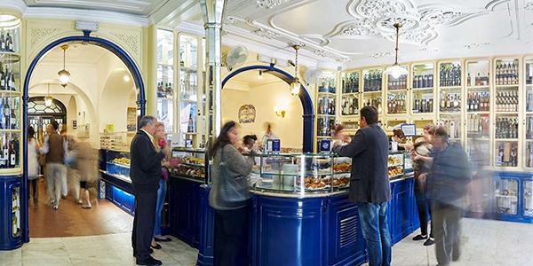 il_cafes_pasteis-de-belem