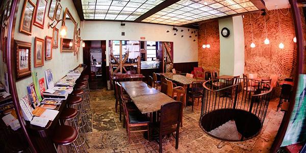 il_cafes_vertigo