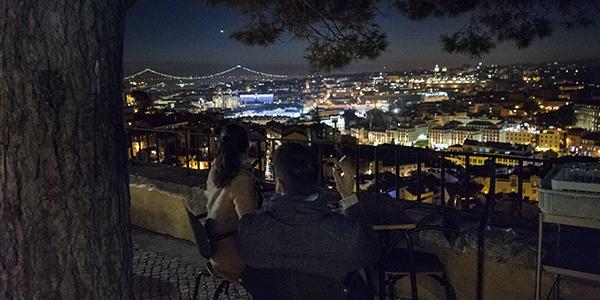 il_terraces_esplanada-da-graca