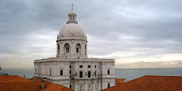 il_monumentos_basilica-estrela