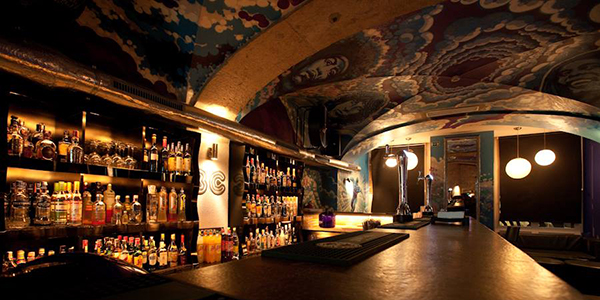 il_nightlife_drink_bar-do-cais2
