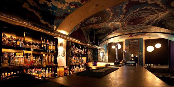 IL_nightlife_drink_Bar do Cais2