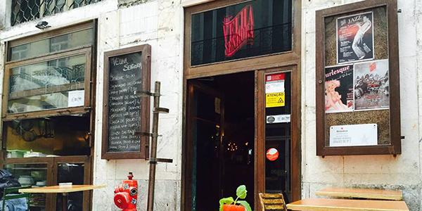 IL_nightlife_drink_bar da velha senhora