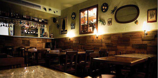 IL_restaurantes_tapas_artis wine bar