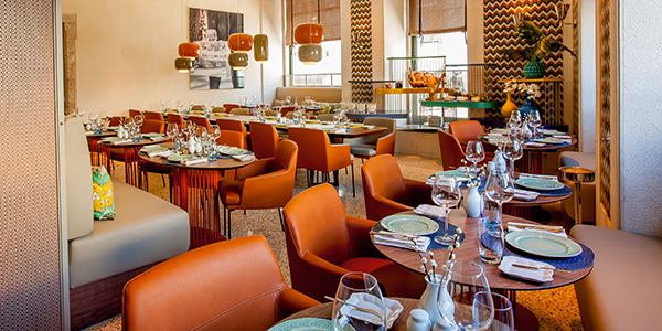 IL_restaurantsGourmet_Flores