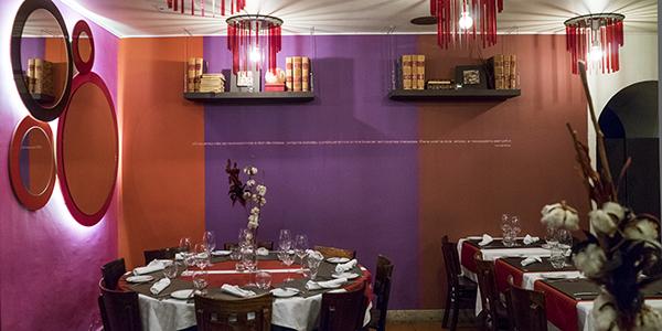il_restaurantsgourmet_sacramento-3