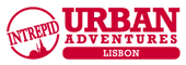 logo_lisbon_urban_adventures