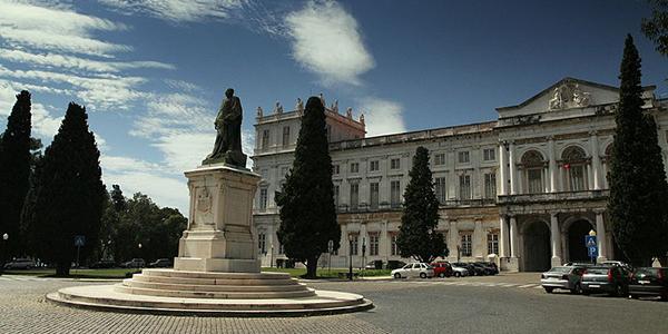 il_monumentos_palacio-ajuda