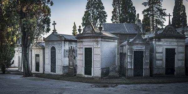 il_monumentos_cemiterio-prazeres16