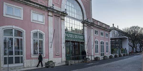 IL_Museus_Fado3