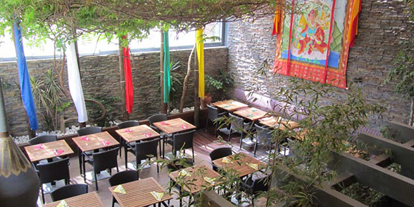 il_restaurantes_vegetariano_tibetanos