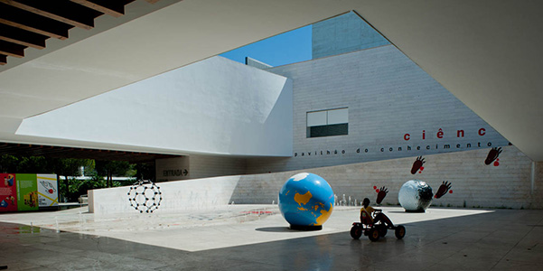 IL_museus_pavilhao conhecimento