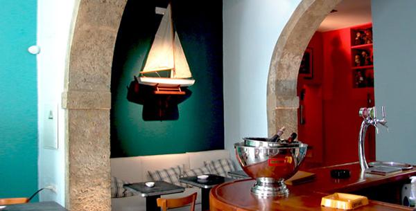 IL_restaurantsFish_Aqui ha Peixe