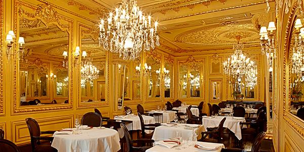 il_restaurantsgourmet_tavares