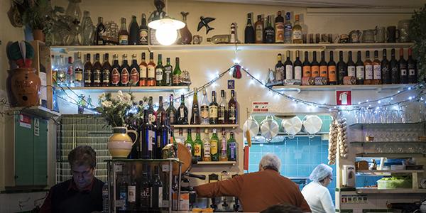 IL_restaurants_Fado_Baiuca