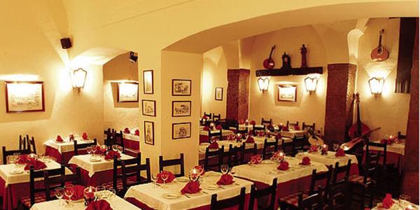 IL_restaurants_Fado_clube de fado