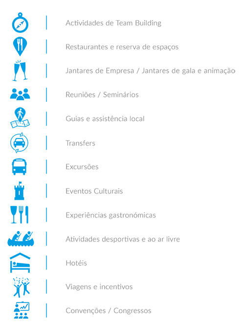 services_PT
