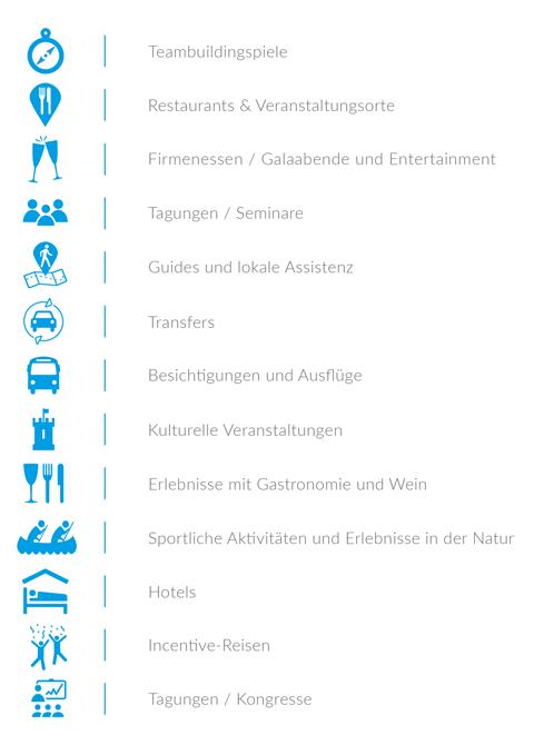 services___DE