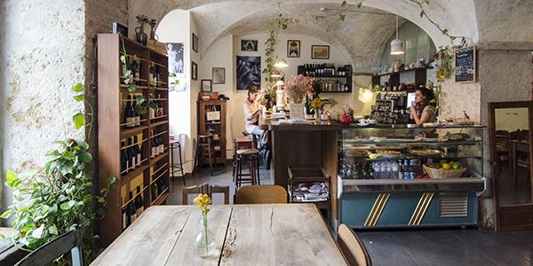 IL_Cafes_Cafe Tatti