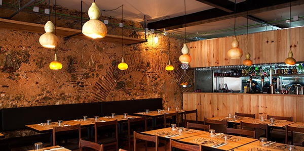 il_restaurantes_tapas_las-ficheras
