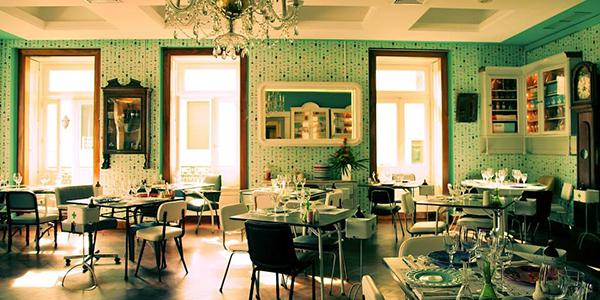 il_restaurantes_tapas_pharmacia