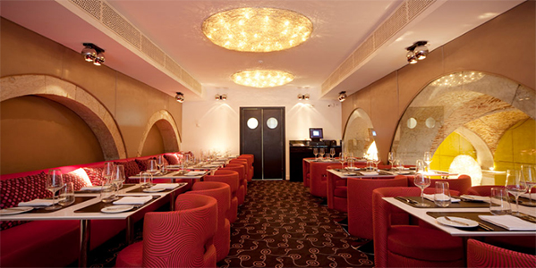 IL_restaurantsGourmet_Largo