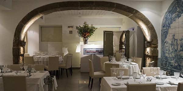 IL_restaurantsGourmet_Lisboa à noite08