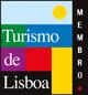 Turismo de Lisboa, Member