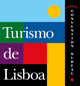 Turismo de Lisboa, Convention Bureau