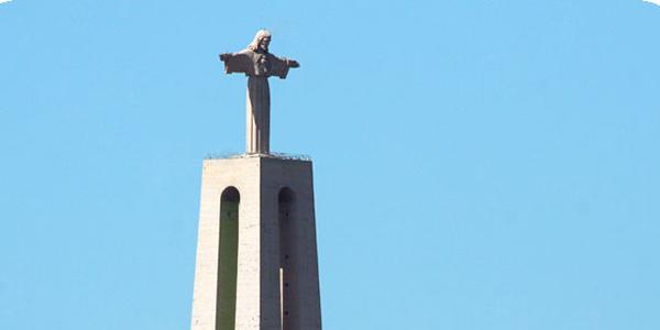 il_monumentos_cristo-rei