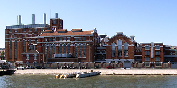 il_museus_electricidade