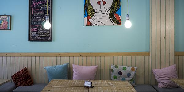 il_cafes_brunch_cafe