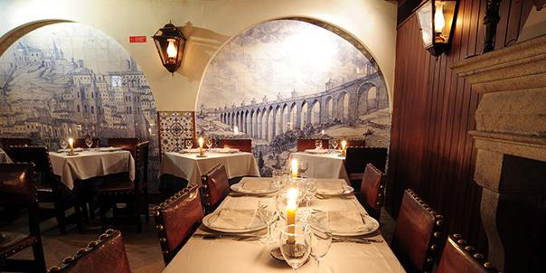 il_restaurants_fado_a-severa
