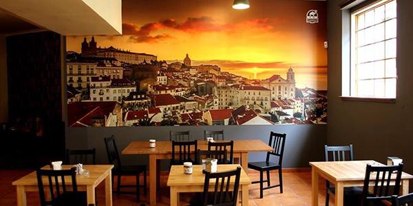 il_cafes_cultura-portuguesa
