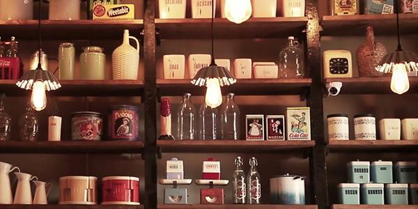 il_cafes_fabrica-lisboa