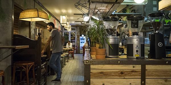 il_fabrica_coffee_roasters_dsc00042-copy