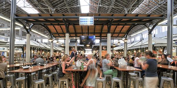 il_shopsandmarkets_mercado-campo-ourique