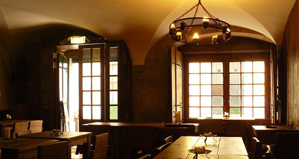 il_restaurantes_tapas_trobadores