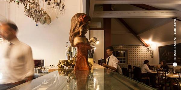 il_restaurantsgourmet_insolito-bar3