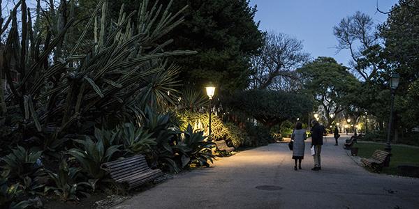 IL_Attractions_Jardim da Estrela