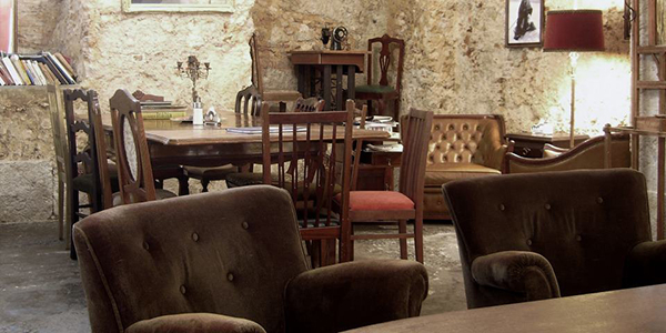 IL_Cafes_Fabulas