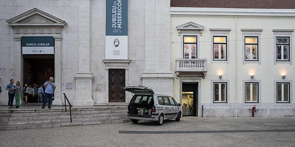 IL_Museu_Sao Roque