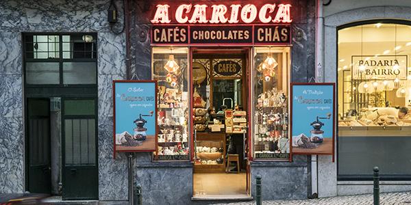IL_ShopsAndMarkets_A Carioca