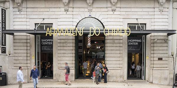 IL_ShopsAndMarkets_Armazens_Chiado